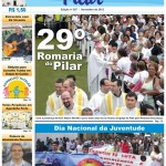Pilar, Settimanale della diocesi di Duque de Caxias